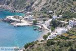 Aghios Nicolaos bij Spoa | Eiland Karpathos | De Griekse Gids foto 004 - Foto van De Griekse Gids