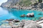 Aghios Nicolaos bij Spoa | Eiland Karpathos | De Griekse Gids foto 005