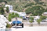 Aghios Nicolaos bij Spoa | Eiland Karpathos | De Griekse Gids foto 006 - Foto van De Griekse Gids