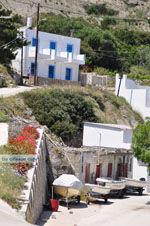 Aghios Nicolaos bij Spoa | Eiland Karpathos | De Griekse Gids foto 007 - Foto van De Griekse Gids