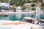 Aghios Nicolaos bij Spoa | Eiland Karpathos | De Griekse Gids foto 008 - Foto van De Griekse Gids