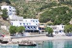 Aghios Nicolaos bij Spoa | Eiland Karpathos | De Griekse Gids foto 009 - Foto van De Griekse Gids