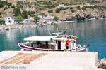 Aghios Nicolaos bij Spoa | Eiland Karpathos | De Griekse Gids foto 011 - Foto van De Griekse Gids