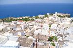 Mesochori | Eiland Karpathos | De Griekse Gids foto 001