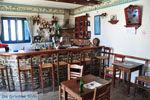 Mesochori | Eiland Karpathos | De Griekse Gids foto 003 - Foto van De Griekse Gids