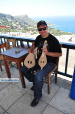 Mesochori | Eiland Karpathos | De Griekse Gids foto 004 - Foto van De Griekse Gids