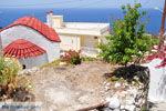 Mesochori | Eiland Karpathos | De Griekse Gids foto 005 - Foto van De Griekse Gids
