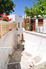 Mesochori | Eiland Karpathos | De Griekse Gids foto 009 - Foto van De Griekse Gids