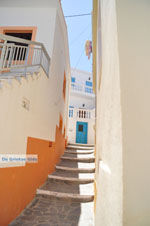 Mesochori | Eiland Karpathos | De Griekse Gids foto 010 - Foto van De Griekse Gids