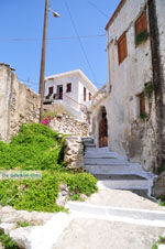 Mesochori | Eiland Karpathos | De Griekse Gids foto 011 - Foto van De Griekse Gids