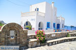 Mesochori | Eiland Karpathos | De Griekse Gids foto 016 - Foto van De Griekse Gids