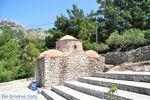 Oud kerkje bij Lefkos | Eiland Karpathos | De Griekse Gids foto 002 - Foto van De Griekse Gids