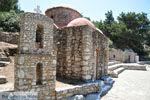 Oud kerkje bij Lefkos | Eiland Karpathos | De Griekse Gids foto 005 - Foto van De Griekse Gids