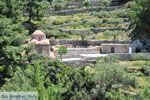 Oud kerkje bij Lefkos | Eiland Karpathos | De Griekse Gids foto 006 - Foto van De Griekse Gids