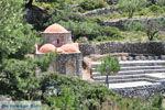 Oud kerkje bij Lefkos | Eiland Karpathos | De Griekse Gids foto 007 - Foto van De Griekse Gids