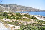 Lefkos | Eiland Karpathos | De Griekse Gids foto 001 - Foto van De Griekse Gids