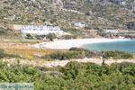 Lefkos | Eiland Karpathos | De Griekse Gids foto 002 - Foto van De Griekse Gids