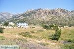 Lefkos | Eiland Karpathos | De Griekse Gids foto 004 - Foto van De Griekse Gids
