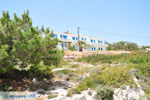 Lefkos | Eiland Karpathos | De Griekse Gids foto 005 - Foto van De Griekse Gids