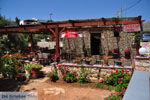 Taverna Eklekton Lefkos | Eiland Karpathos | De Griekse Gids foto 001 - Foto van De Griekse Gids