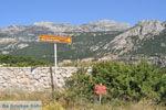Romeinse ruines in Lefkos | Eiland Karpathos | De Griekse Gids foto 001 - Foto van De Griekse Gids