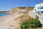 Lefkos | Eiland Karpathos | De Griekse Gids foto 011 - Foto van De Griekse Gids