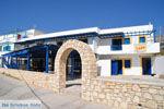 Lefkos | Eiland Karpathos | De Griekse Gids foto 013 - Foto van De Griekse Gids