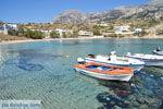 Lefkos | Eiland Karpathos | De Griekse Gids foto 014 - Foto van De Griekse Gids
