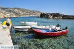 Lefkos | Eiland Karpathos | De Griekse Gids foto 015 - Foto van De Griekse Gids