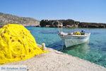 Lefkos | Eiland Karpathos | De Griekse Gids foto 017 - Foto van De Griekse Gids