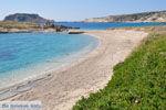 Lefkos | Eiland Karpathos | De Griekse Gids foto 019 - Foto van De Griekse Gids