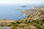 Lefkos | Eiland Karpathos | De Griekse Gids foto 021
