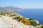 Het westen van Karpathos | De Griekse Gids foto 002 - Foto van De Griekse Gids