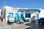Arkasa (Arkassa) | Eiland Karpathos | De Griekse Gids 012 - Foto van De Griekse Gids