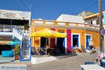 Arkasa (Arkassa) | Eiland Karpathos | De Griekse Gids 013 - Foto van De Griekse Gids