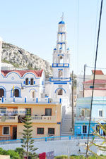 Arkasa (Arkassa) | Eiland Karpathos | De Griekse Gids 014