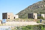 Bij Spoa, onderweg naar Olympos | Eiland Karpathos foto 001 - Foto van De Griekse Gids