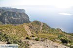 Natuur onderweg naar Olympos | Eiland Karpathos foto 001 - Foto van De Griekse Gids