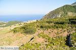 Natuur onderweg naar Olympos | Eiland Karpathos foto 004 - Foto van De Griekse Gids