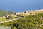 Natuur onderweg naar Olympos | Eiland Karpathos foto 005 - Foto van De Griekse Gids