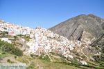Olympos | Eiland Karpathos | De Griekse Gids foto 002 - Foto van De Griekse Gids