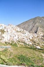 Olympos | Eiland Karpathos | De Griekse Gids foto 003 - Foto van De Griekse Gids