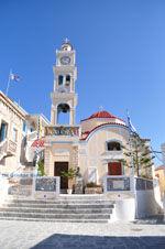 Olympos | Eiland Karpathos | De Griekse Gids foto 005 - Foto van De Griekse Gids