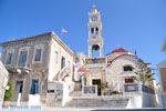 Olympos | Eiland Karpathos | De Griekse Gids foto 006 - Foto van De Griekse Gids