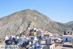 Olympos | Eiland Karpathos | De Griekse Gids foto 007 - Foto van De Griekse Gids