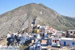 Olympos | Eiland Karpathos | De Griekse Gids foto 008 - Foto van De Griekse Gids