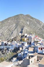 Olympos | Eiland Karpathos | De Griekse Gids foto 009 - Foto van De Griekse Gids