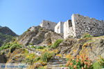 Olympos | Eiland Karpathos | De Griekse Gids foto 010 - Foto van De Griekse Gids