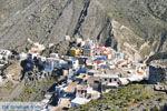 Olympos | Eiland Karpathos | De Griekse Gids foto 016 - Foto van De Griekse Gids