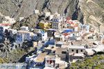 Olympos | Eiland Karpathos | De Griekse Gids foto 017 - Foto van De Griekse Gids
